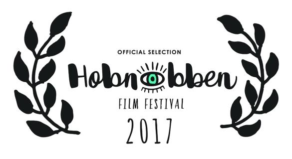 Hobnobben Film Festival