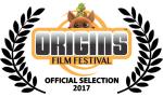 Origins Film Festival 2017