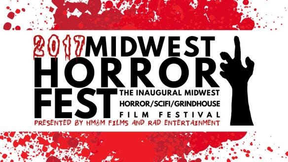Midwest Horror Fest