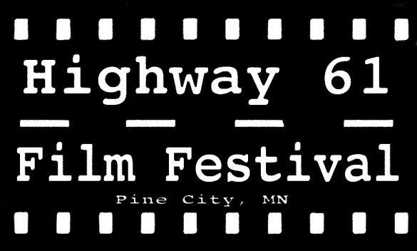 Highway 61 Film Festival