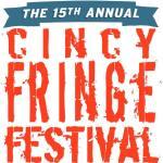 Cincy Fringe 2018