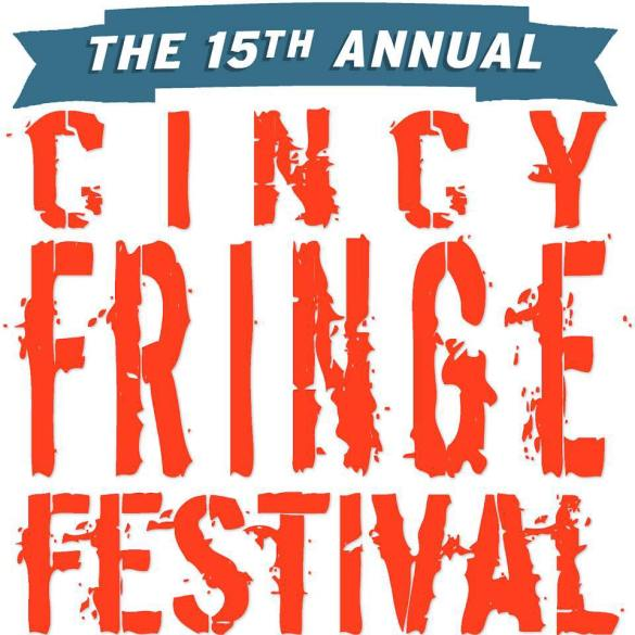 Cincy Fringe 2018